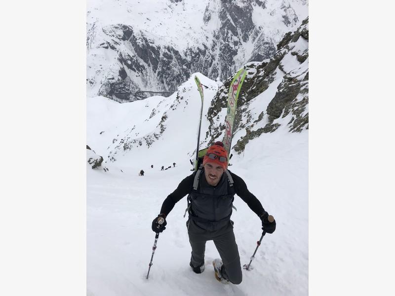sci ripido balmarossa guide alpine proup (18)