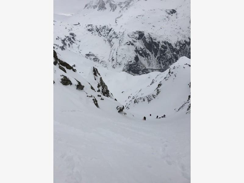 sci ripido balmarossa guide alpine proup (19)