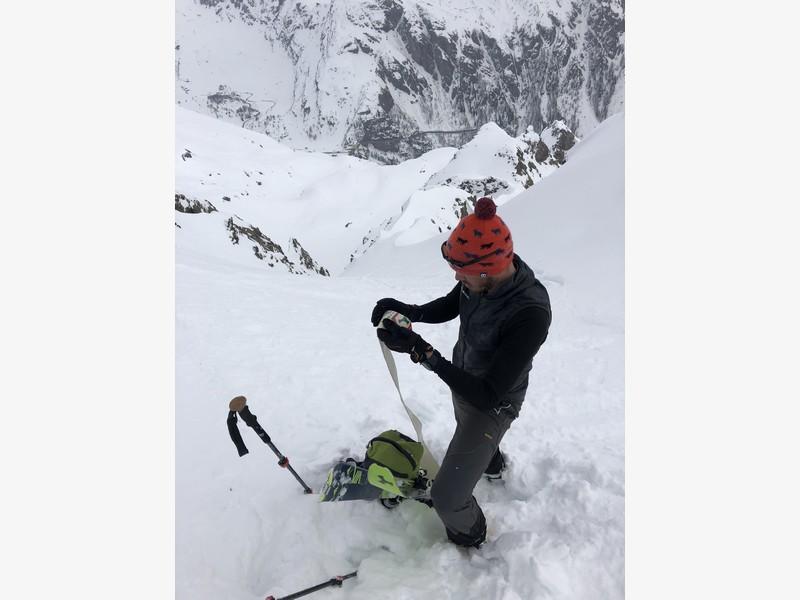 sci ripido balmarossa guide alpine proup (4)