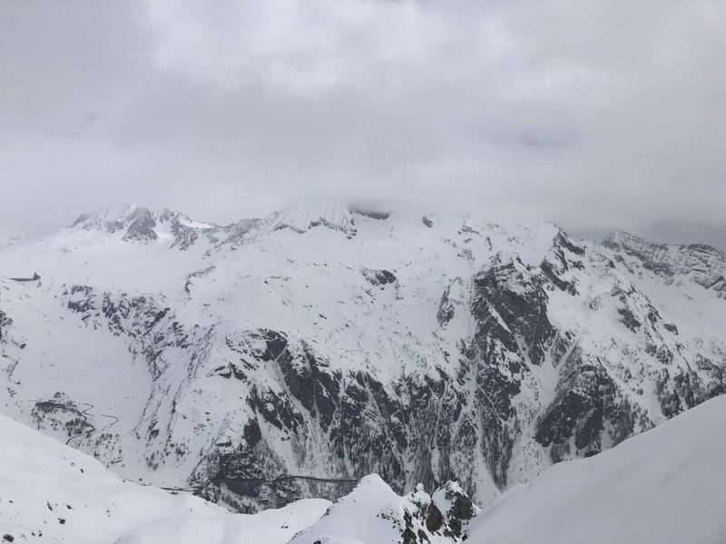 sci ripido balmarossa guide alpine proup (5)