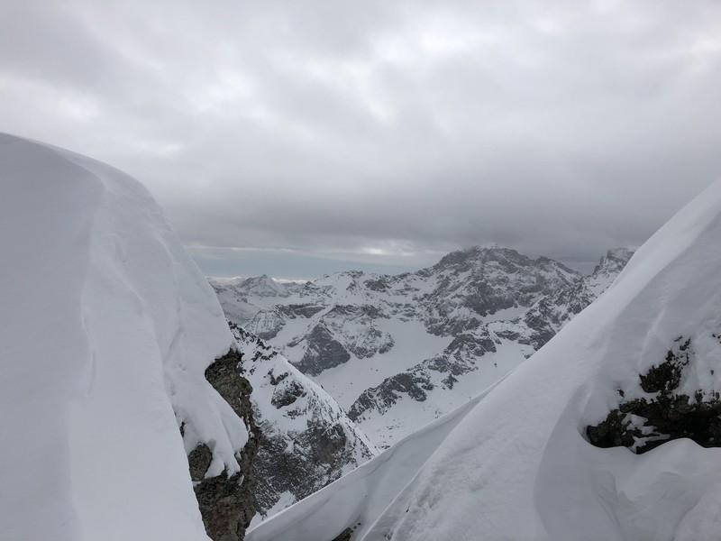 sci ripido balmarossa guide alpine proup (6)