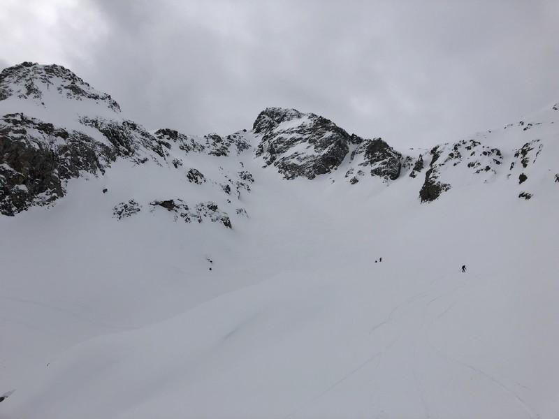 sci ripido balmarossa guide alpine proup (8)