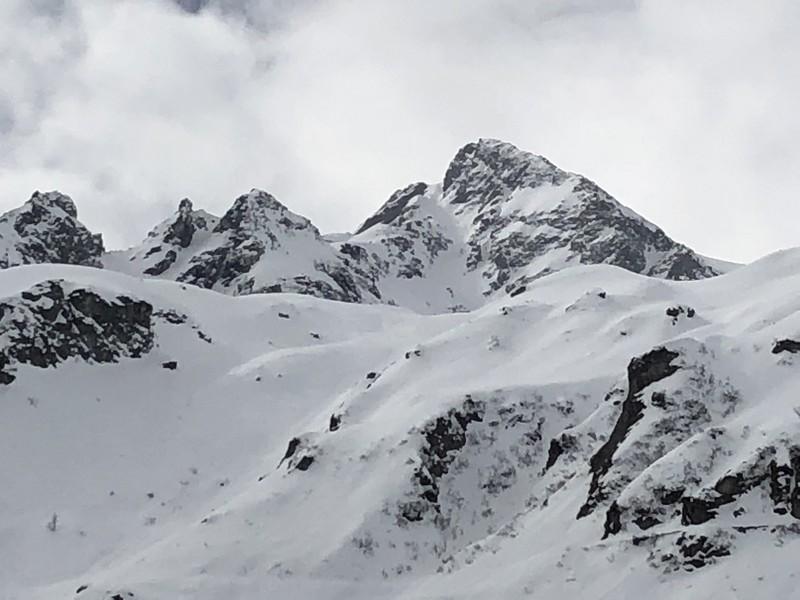 sci ripido balmarossa guide alpine proup (9)