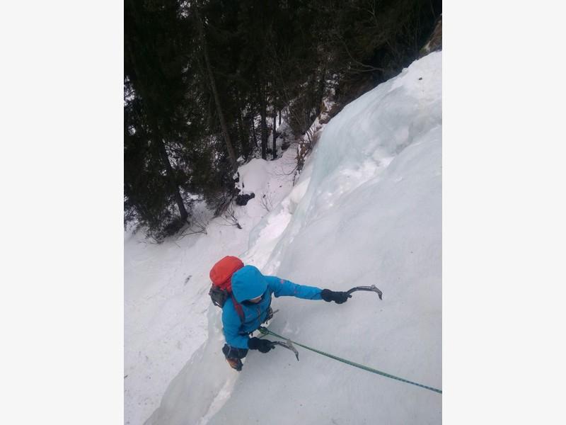 sottoguda cascate di ghiaccio guide alpine proup (1)