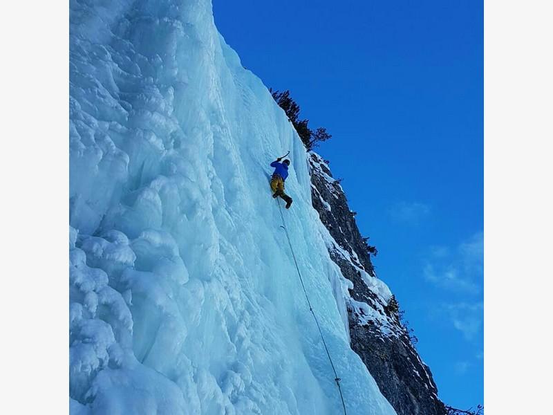 sottoguda cascate di ghiaccio guide alpine proup (10)
