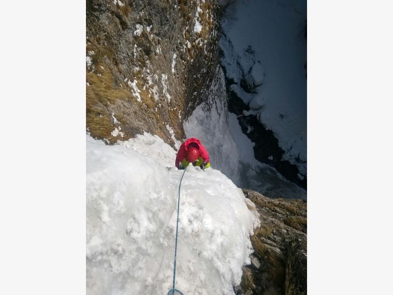 sottoguda cascate di ghiaccio guide alpine proup (12)