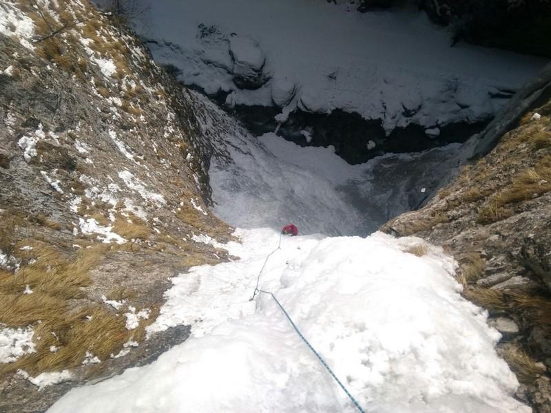 sottoguda cascate di ghiaccio guide alpine proup (13)