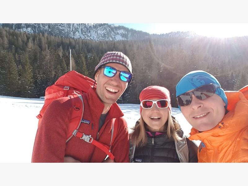 sottoguda cascate di ghiaccio guide alpine proup (14)