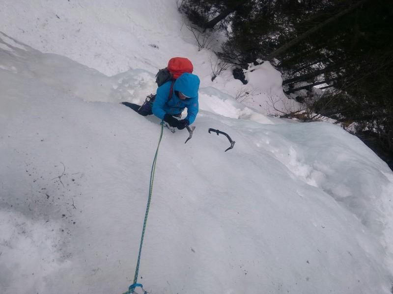 sottoguda cascate di ghiaccio guide alpine proup (15)