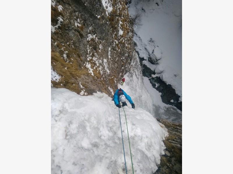 sottoguda cascate di ghiaccio guide alpine proup (16)
