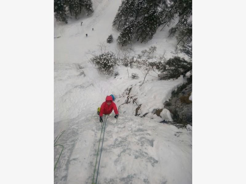 sottoguda cascate di ghiaccio guide alpine proup (17)