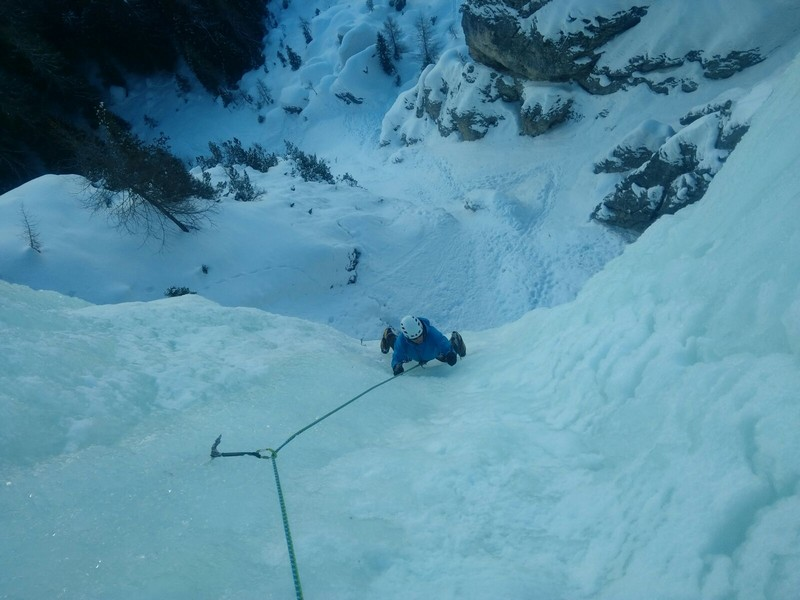 sottoguda cascate di ghiaccio guide alpine proup (18)