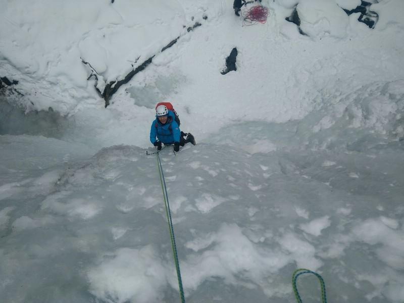 sottoguda cascate di ghiaccio guide alpine proup (2)