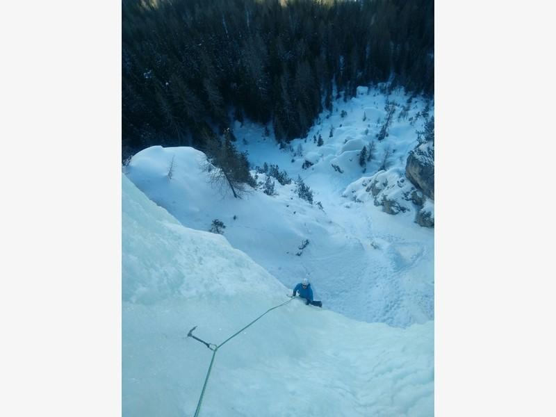 sottoguda cascate di ghiaccio guide alpine proup (20)