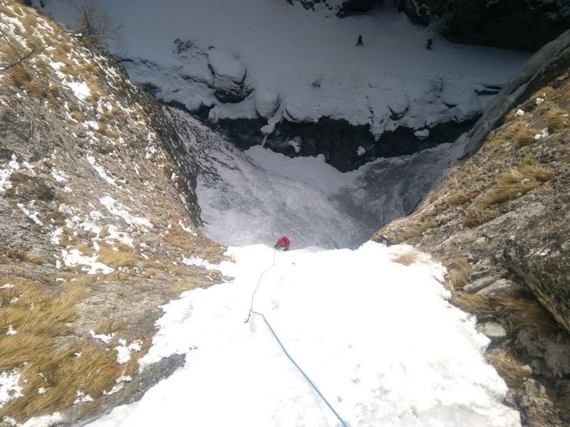sottoguda cascate di ghiaccio guide alpine proup (24)
