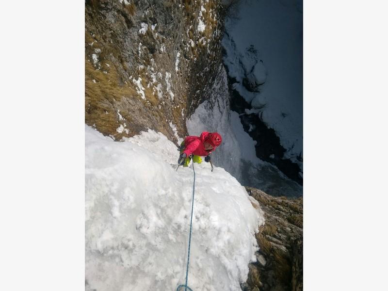 sottoguda cascate di ghiaccio guide alpine proup (25)