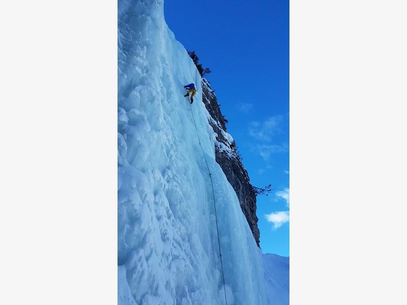 sottoguda cascate di ghiaccio guide alpine proup (28)