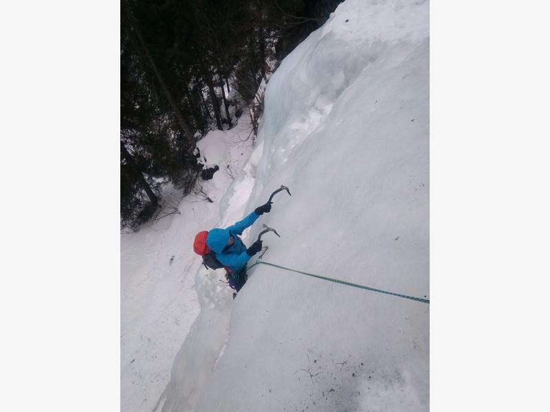 sottoguda cascate di ghiaccio guide alpine proup (29)