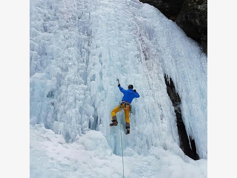 sottoguda cascate di ghiaccio guide alpine proup (3)