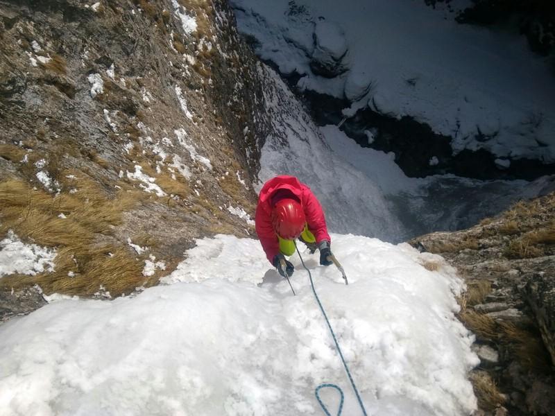 sottoguda cascate di ghiaccio guide alpine proup (31)