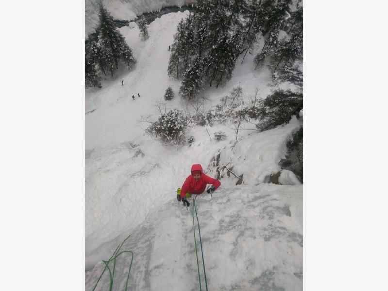 sottoguda cascate di ghiaccio guide alpine proup (32)