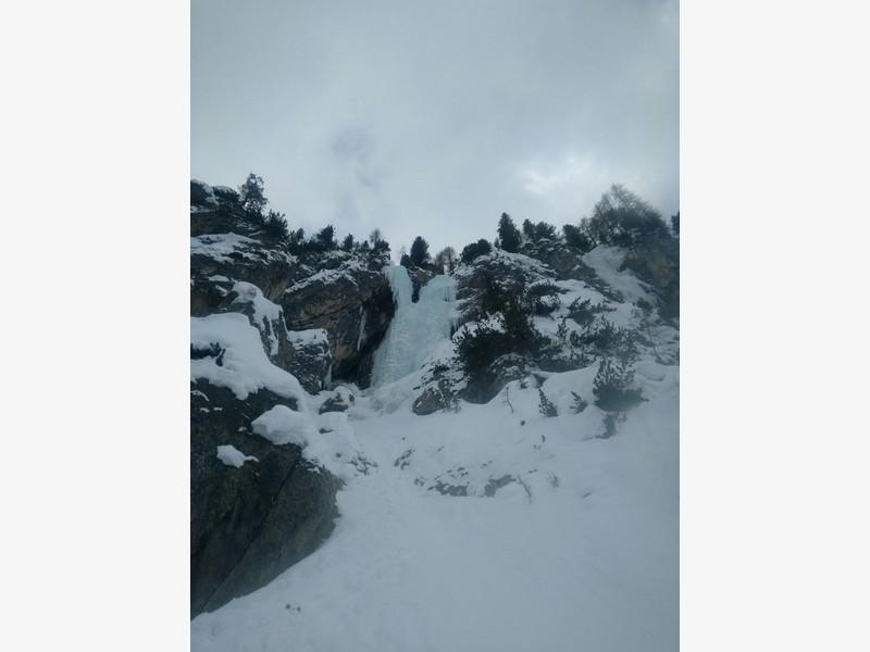 sottoguda cascate di ghiaccio guide alpine proup (33)