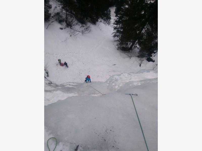sottoguda cascate di ghiaccio guide alpine proup (34)