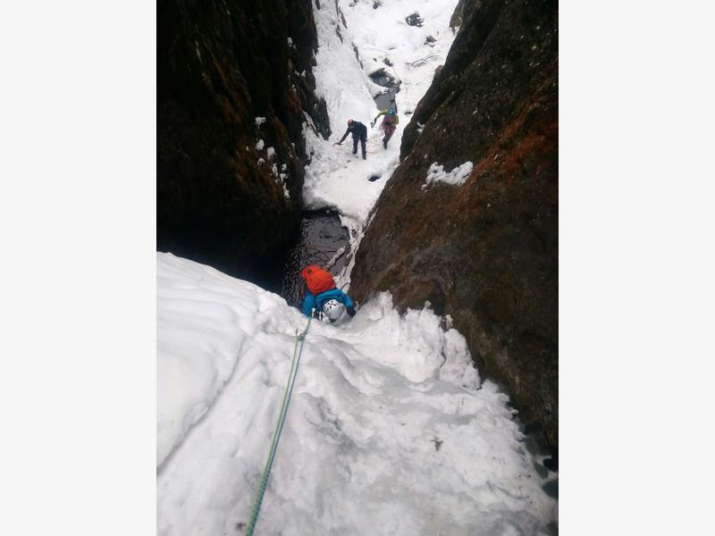 sottoguda cascate di ghiaccio guide alpine proup (35)