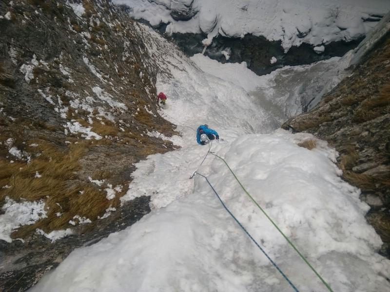 sottoguda cascate di ghiaccio guide alpine proup (36)