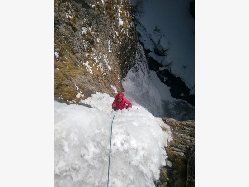 sottoguda cascate di ghiaccio guide alpine proup (37)