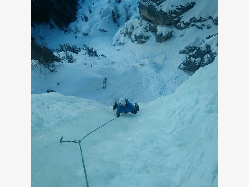 sottoguda cascate di ghiaccio guide alpine proup (38)