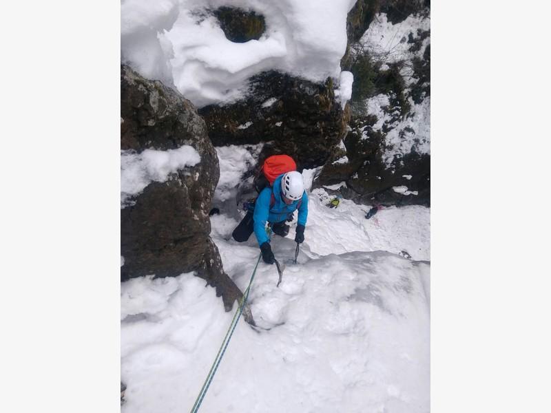 sottoguda cascate di ghiaccio guide alpine proup (39)