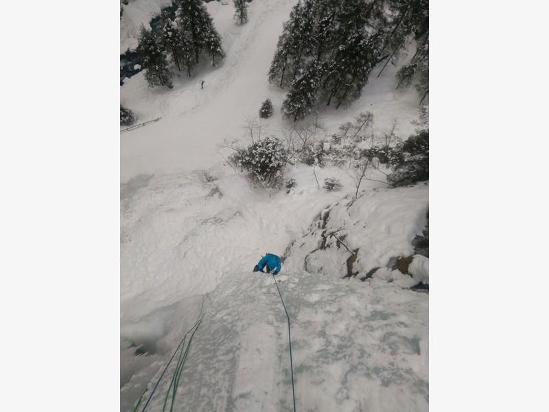 sottoguda cascate di ghiaccio guide alpine proup (4)