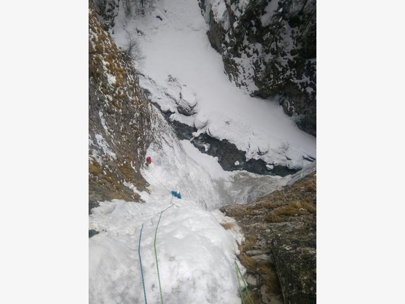 sottoguda cascate di ghiaccio guide alpine proup (40)