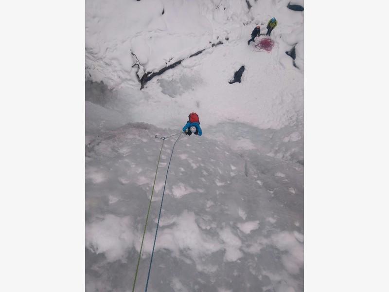 sottoguda cascate di ghiaccio guide alpine proup (41)