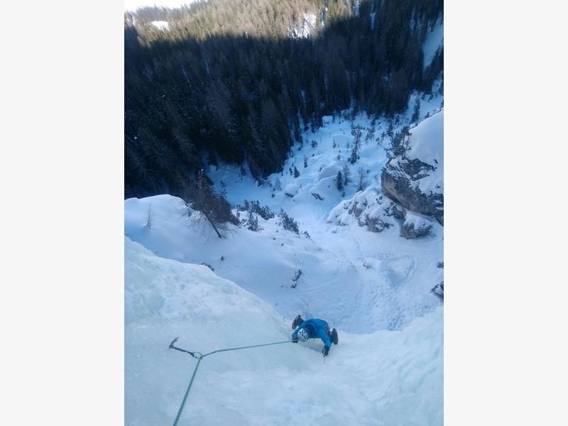 sottoguda cascate di ghiaccio guide alpine proup (42)