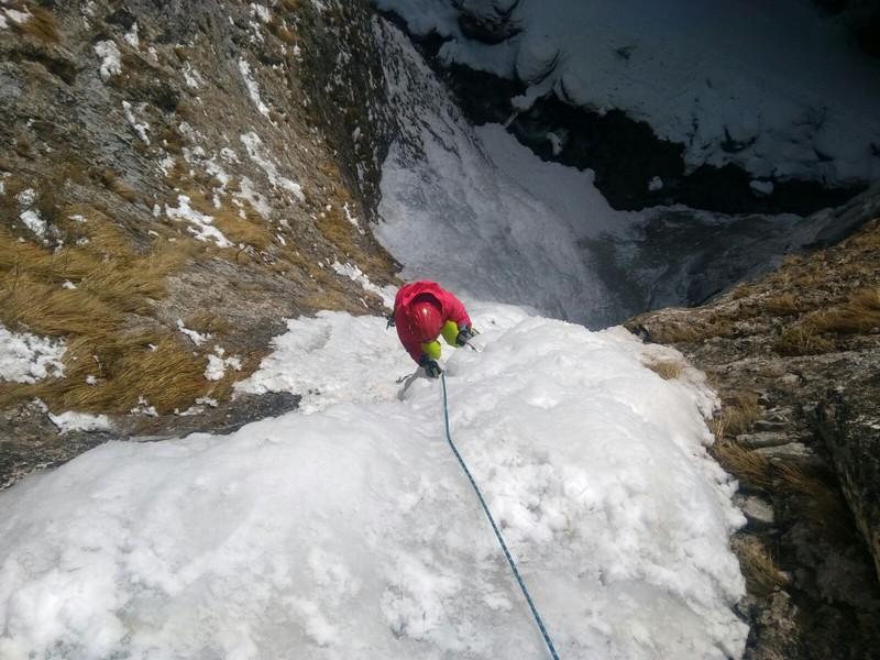 sottoguda cascate di ghiaccio guide alpine proup (43)