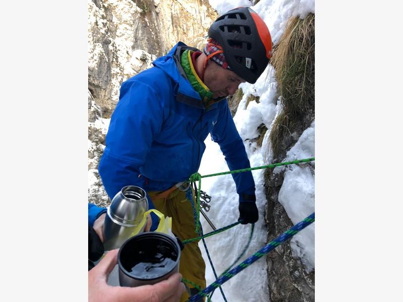 sottoguda cascate di ghiaccio guide alpine proup (44)