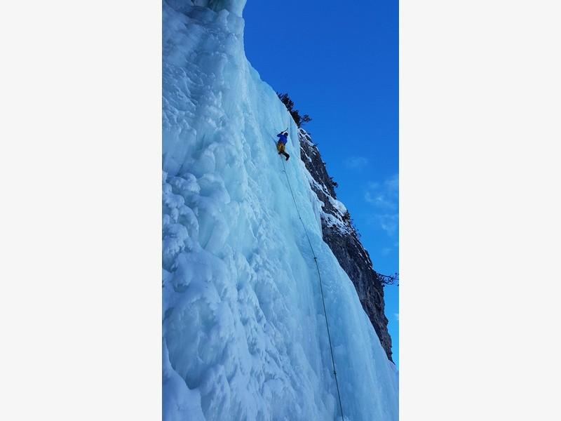 sottoguda cascate di ghiaccio guide alpine proup (45)