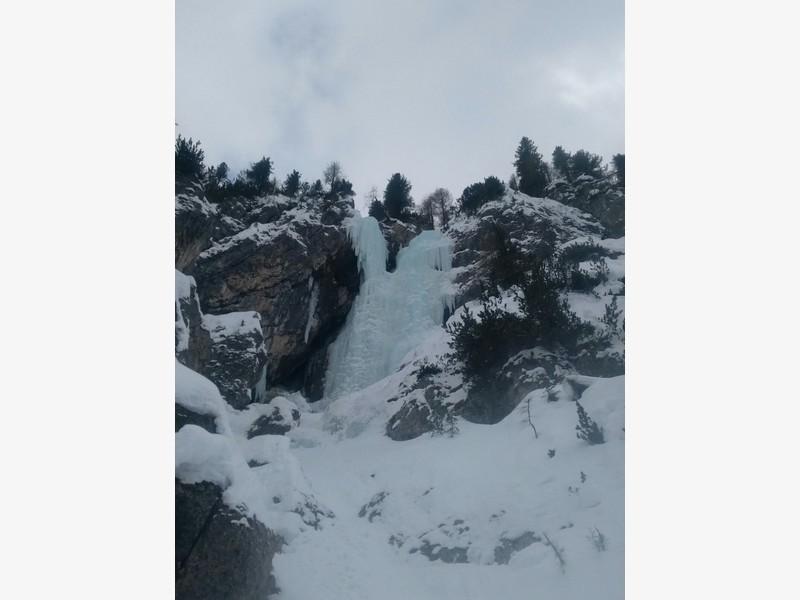 sottoguda cascate di ghiaccio guide alpine proup (46)