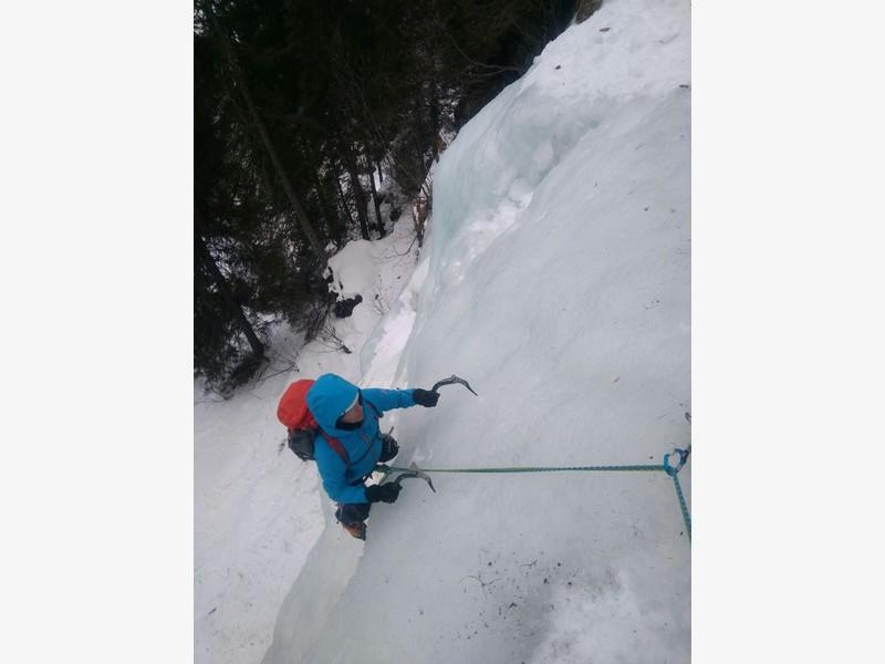 sottoguda cascate di ghiaccio guide alpine proup (47)
