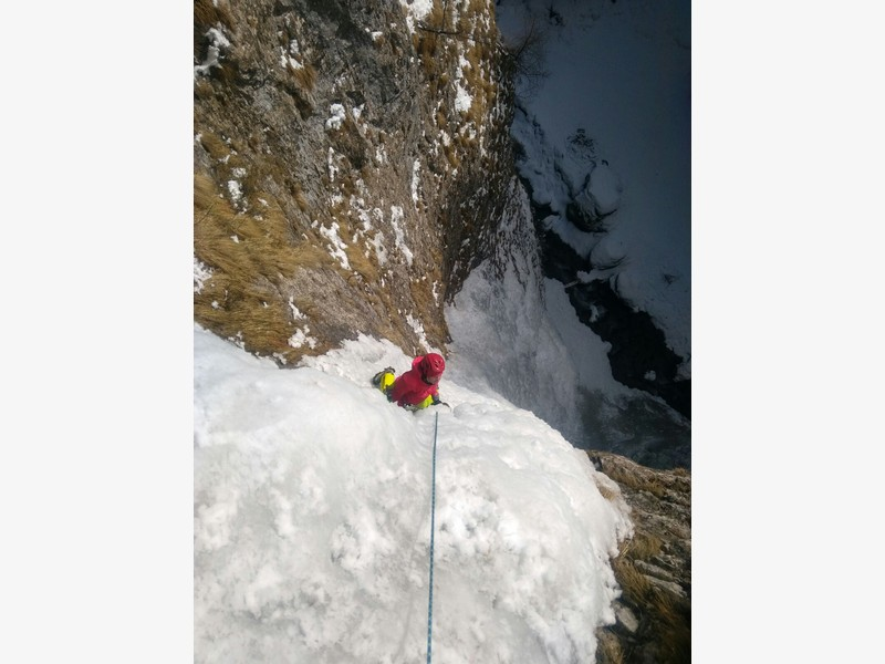 sottoguda cascate di ghiaccio guide alpine proup (48)