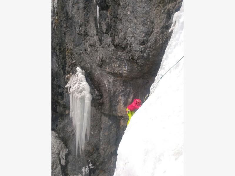 sottoguda cascate di ghiaccio guide alpine proup (5)