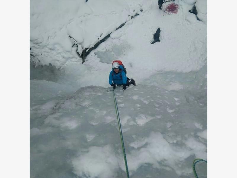 sottoguda cascate di ghiaccio guide alpine proup (50)
