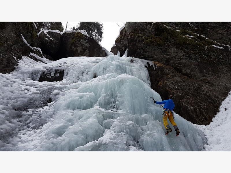 sottoguda cascate di ghiaccio guide alpine proup (51)