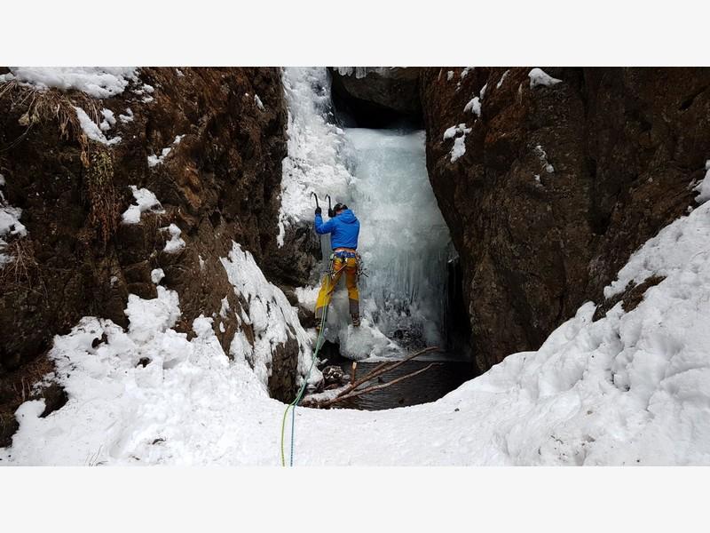 sottoguda cascate di ghiaccio guide alpine proup (52)