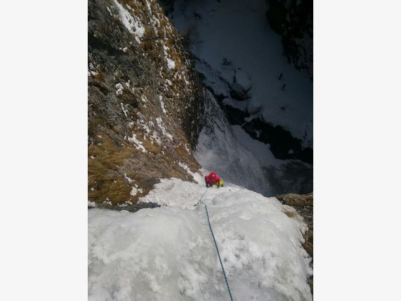 sottoguda cascate di ghiaccio guide alpine proup (53)