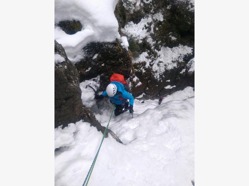 sottoguda cascate di ghiaccio guide alpine proup (54)