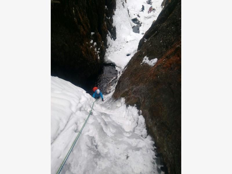 sottoguda cascate di ghiaccio guide alpine proup (55)