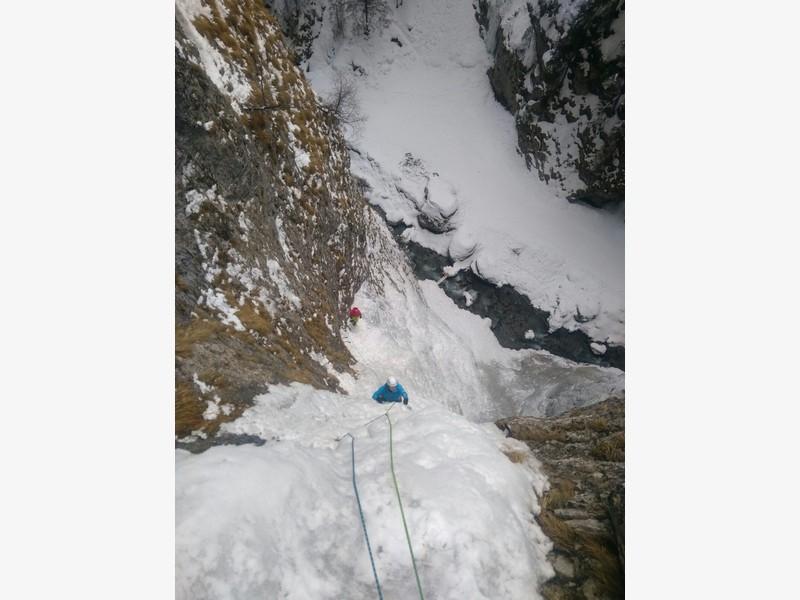 sottoguda cascate di ghiaccio guide alpine proup (56)